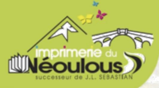 Imprimerie de Neoulous