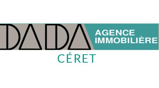 Agengc Immobilier Dada