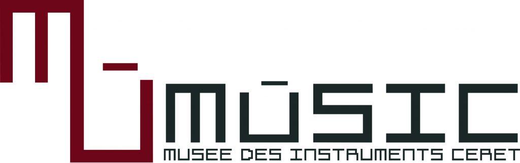 Logo du Musée des Instruments