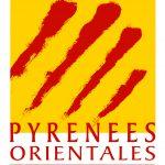 Logo du Département Pyrénées-Orientales