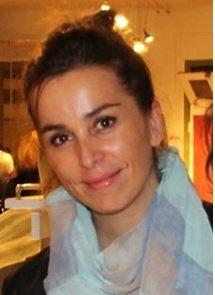 Sabine RIVA