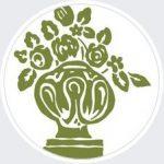 Logo de la Companya Musical de Barcelona
