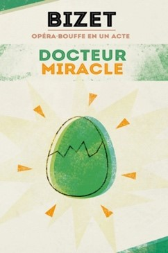 Image pour Dr Miracle