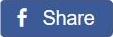 bouton Envoyer a Facebook