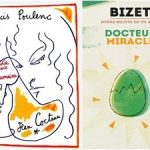 La Voix Humaine et Dr Miracle