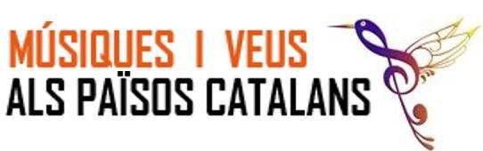 Logo de MVPC en Catalan