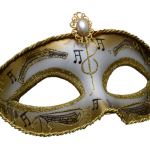 """Solos et Duos d'Opéra puis """"La Servante Maîtresse """" de G.B. Pergolèse"""