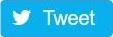 Bouton mettre sur Twitter