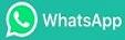 bouton Envoyer sur Whatsapp
