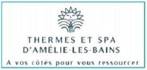 Thermes et Spa Amelie-Les-Bains