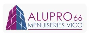 AluPro 66