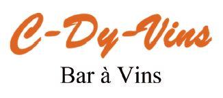 C-Dy-Vin
