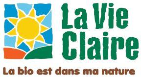 La Vie Claire Ceret