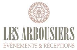 Les Arbousiers