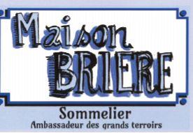 Maison Briere