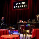 Lyrico-Cabaret avec la Compagnie des Chants de Garonne
