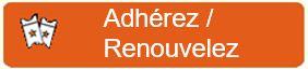 Button_Adherez_Renouvelez