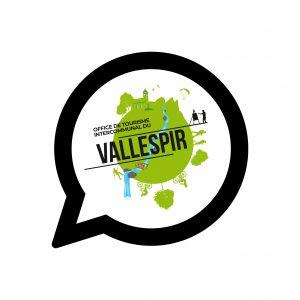 Logo_Tourisme_Vallespir
