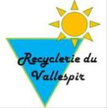 Recyclerie du Vallespir