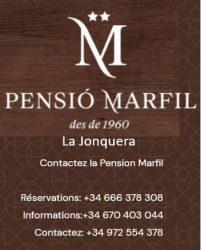 Pensio_Marfil